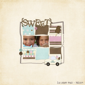 Sweet---Ice-cream-truck.jpg
