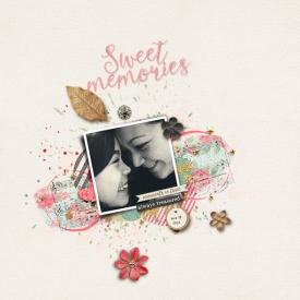 Sweet-Memories-mini.jpg