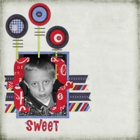 Sweet9.jpg