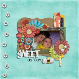 Sweetbee.jpg