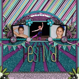 Sydney-Dance-Festival-February-25-2012.jpg