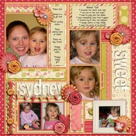 Sydney-December-2003.jpg