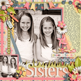 Sydney-and-Livia-Sisters-August-2011.jpg