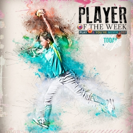 Sydney-player-of-the-week.jpg