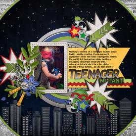 TMNTweb.jpg