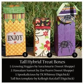 Tall_Boxes_mixed.jpg