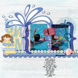 Tay-Swimming-Lessons-2008.jpg