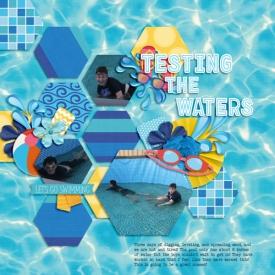 Testing-the-Waters---July-2018-Bingo-_10-Cooling-Down.jpg