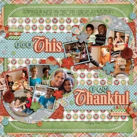 Thanksgiving-October-2011.jpg