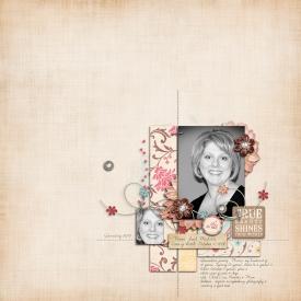 This-is-me-2010-web.jpg