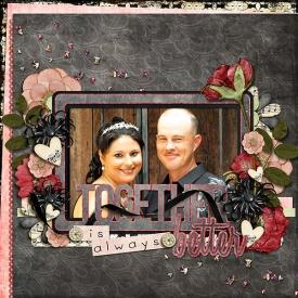 TogetherBetter-WEB2.jpg