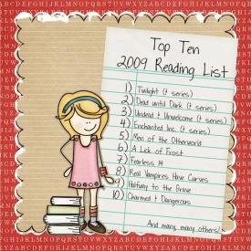 TopTenBooks2009_web.jpg