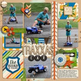 Traxxis_Car_UPLOAD.jpg