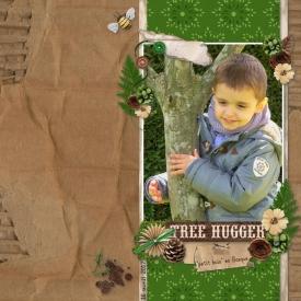 Tree_hugger_GALLERY.jpg
