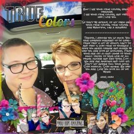True_Colors_600_x_600_.jpg