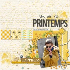 Un_air_de_Printemps_gallery_1_Color_challenge_Yellow.jpg