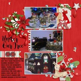 Under_our_tree_fdd_DecemberDetails_700.jpg