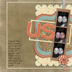Us5.jpg