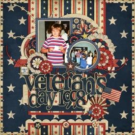 VeteransDay98Christopher-Web.jpg