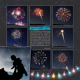VictoriaDayFireworks_2018.jpg