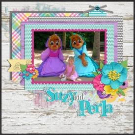 WDW_-_Suzy_and_Perla_2.jpg