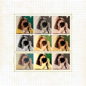 WITLcover-web.jpg