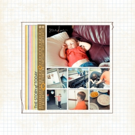WITLsunday-web.jpg