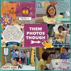 Week-39-Page-1.jpg