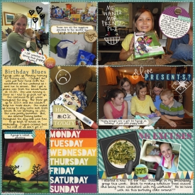 Week-39-Page-2.jpg