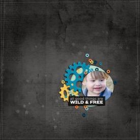Wild_FreeBoy.jpg