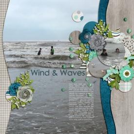 Wind-and-Waves_-June-2018-Bingo-_4-gallery.jpg