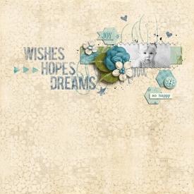 Wishes-Hopes-Dreams.jpg
