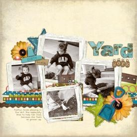 Yard-Work.jpg