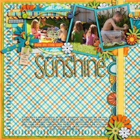 You-are-my-Sunshine-July-30-2011.jpg