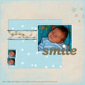 Zach-Smile-sm.jpg