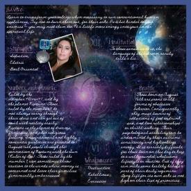 Zodiac-1-600.jpg