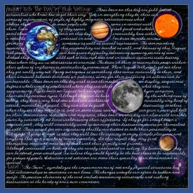 Zodiac-2-600.jpg