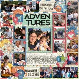 adventures3.jpg