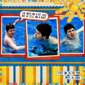 alex-pool.jpg
