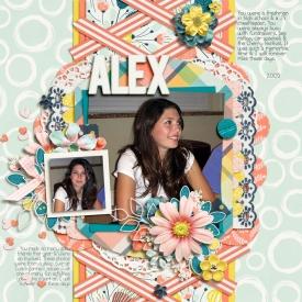 alex2005web.jpg