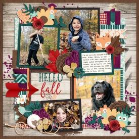allyanne_Fall-Leaves-Autumn-Breeze-01.jpg
