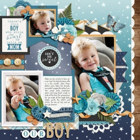 allyanne_GTL-Baby-Boy-01.jpg