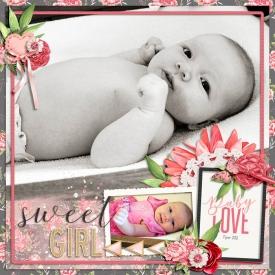 allyanne_GTW-Baby-Girl-01.jpg