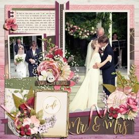 allyanne_Scrap-Your-Stories-Weddings-01.jpg