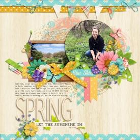 allyanne_celebrate-spring-01.jpg
