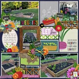 allyanne_in-my-garden-veggies-01.jpg