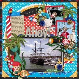 allyson_A-Magical-Cruise-700.jpg
