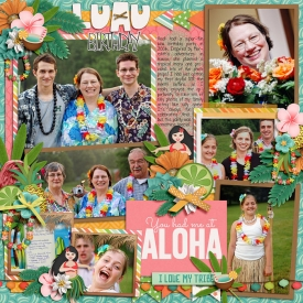 allyson_at-the-luau-700.jpg