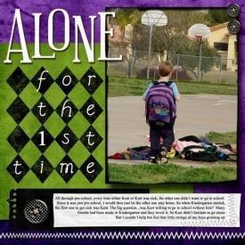 alone1.jpg
