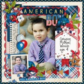 americanboyweb.jpg